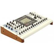 Arturia Origin Desktop Синтезатор