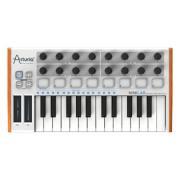 Arturia MiniLab MIDI-клавиатура