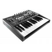 Arturia Minibrute Монофонический аналоговый синтезатор