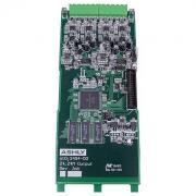 Ashly ne24.24M Output 4-выходной модуль расширения