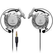 AUDIO-TECHNICA ATH-EM9D Hi-end наушники