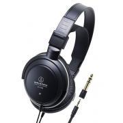 AUDIO-TECHNICA ATH-T200 Наушники мониторные