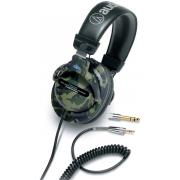 AUDIO-TECHNICA ATH-PRO5MS