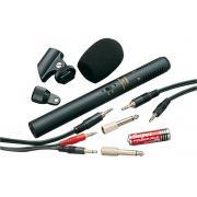 AUDIO-TECHNICA ATR6250 (ATR25)
