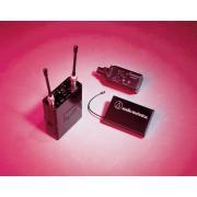 AUDIO-TECHNICA ATW-U101