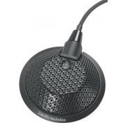 AUDIO-TECHNICA U841A Микрофон поверхностный конденсаторный