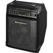 BEHRINGER BXL900-EU