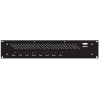 BIAMP MCA 8050