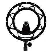 Blue Radius Blackout шокмаунт для микрофонов Yeti и Yeti Pro