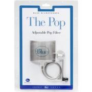 BLUE THE POP универсальный поп-фильтр для микрофона