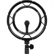 Blue The Radius III Black шокмаунт для микрофонов Yeti и Yeti Pro