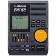 BOSS DB-90 Dr Beat метроном электронный