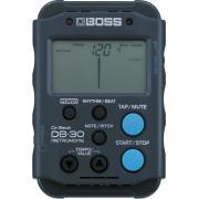 BOSS DB-30 Dr.Beat метроном электронный
