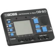 BOSS DB-60 Dr Beat метроном электронный