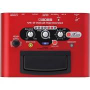 BOSS VE-2 вокальный процессор