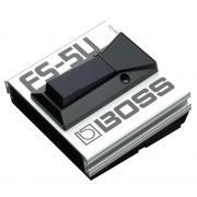 BOSS FS-5U футсвич