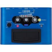 BOSS VE-1 вокальный процессор
