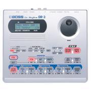 BOSS DR-3 драм-машина