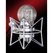 CAD Trion 7000 Динамический ленточный микрофон