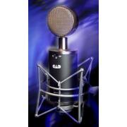 CAD Trion 8000 Конденсаторный ламповый микрофон