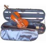 C.Giordano VS-0 1/4 скрипка со смычком в футляре