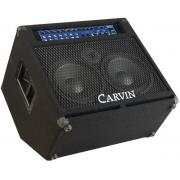 CARVIN KB1010-E