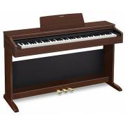 Casio Celviano AP-270BN цифровое фортепиано