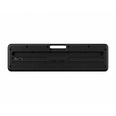 Casio CT-S100 Синтезатор (без адаптера)