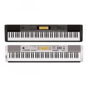Casio CDP-230RBK цифровое фортепиано