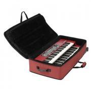 Clavia Soft Case C1/C2 Кейс для инструментов