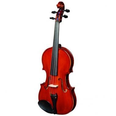 CREMONA 337w 4/4 Скрипка