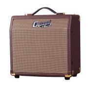 CRUZER CR-15A - комбоусилитель для акустической гитары