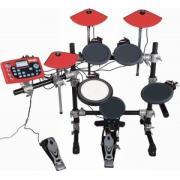 DDRUM DD3X Электронная барабанная установка