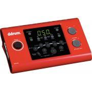 DDRUM DD1M EU барабанный модуль