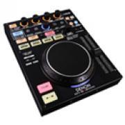 DENON DN-SC2000 MIDI контроллер с USB