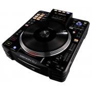 DENON DN-SC3900 DJ медиапроигрыватель