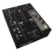 DENON DN-X600 2-канальный цифровой DJ микшер