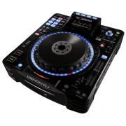 Denon DN-SC2900 DJ медиапроигрыватель и контроллер