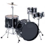 DRUMCRAFT DC Junior Drumset PS800015 детская установка барабанная