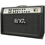 ENGL E368