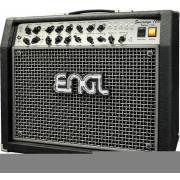 ENGL E365