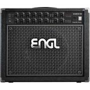 ENGL E344 RAIDER 100 COMBO