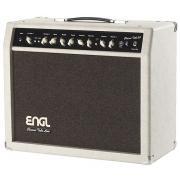 ENGL E350 C
