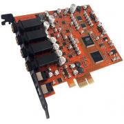 ESI MAYA44 eX Профессиональная звуковая карта