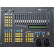 EURO DJ DRIVE 512