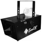 EURO DJ S-1000 Генератор снега