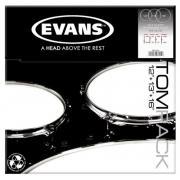 EVANS ETP-G14CLR-S  набор пластиков