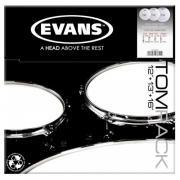 EVANS ETP-G14CTD-S  набор пластиков