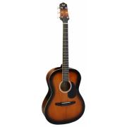 FLIGHT SF24 BS - фолк гитара