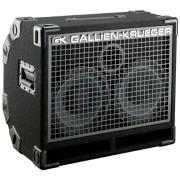 GALLIEN-KRUEGER 210RBH